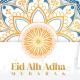 Eid Al Adha Mubarak Opener - VideoHive Item for Sale
