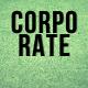 Corporate Pop Rock