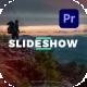Rhythmic Opener For Premiere Pro