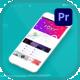 Website Opener for Premiere Pro