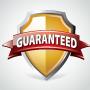 Vector Guaranteed Shield Icon - GraphicRiver Item for Sale