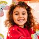 Ella's Birthday - VideoHive Item for Sale