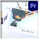 Happy Memories Slideshow - VideoHive Item for Sale