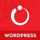 Fixology   Handyman Multi-Service WordPress Theme - ThemeForest Item for Sale