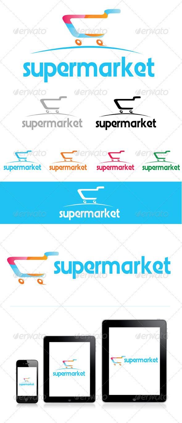 My Supermarket