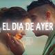 New Modern Reggaeton Latin