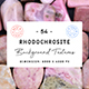 50 Rhodochrosite Background Textures - 3DOcean Item for Sale