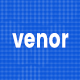 Venor - Business Consulting WordPress Theme - ThemeForest Item for Sale