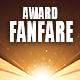 Awards Ceremony Fanfare Ident Pack