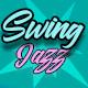 Swing Jazz Logo