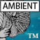 Ambient Meditation Background