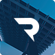 R-energy | Solar & Renewable Energy HTML Template - ThemeForest Item for Sale