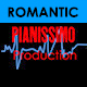 Emotional Wedding Piano Inspiration
