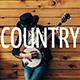 Country Bluegrass Banjo