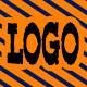 Bright Intro Logo