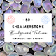 50 Shimmerstone Background Textures - 3DOcean Item for Sale