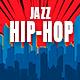 Jazzy Hip-Hop & Cooking