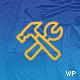 BlueCollar - Handyman & Renovation Business WordPress Theme - ThemeForest Item for Sale