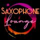 Saxophone Lounge Deephouse