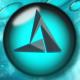 Click Interface 6