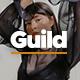 Guild — A Fine WordPress Blogging Theme - ThemeForest Item for Sale