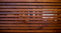 Wooden planks - PhotoDune Item for Sale