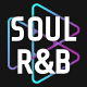 Soul and RnB
