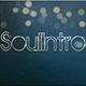 Soft Minimal Ambient Logo
