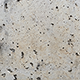 Concrete Seamless Texture - 3DOcean Item for Sale