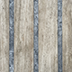 Marble Wall Texture - 3DOcean Item for Sale