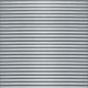 Metal Roller Shutter Texture - 3DOcean Item for Sale
