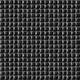 Ceramic Tile Texture - 3DOcean Item for Sale