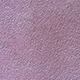 Wall Plaster Texture - 3DOcean Item for Sale