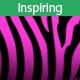 Ambient Inspiring Indie - AudioJungle Item for Sale