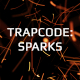 Trapcode Particular - Sparks - VideoHive Item for Sale