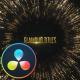 Glamour Titles - DaVinci Resolve - VideoHive Item for Sale