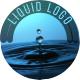 Liquid Fire Logo