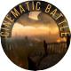 Cinematic Battle Loop