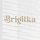 Brigitka - GraphicRiver Item for Sale