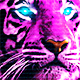 Synthwave The Weekend Style Pack