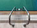 Handrail - PhotoDune Item for Sale