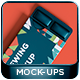 Chewing Gum Mockup 002 - GraphicRiver Item for Sale