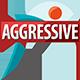 Powerful Aggressive Metal