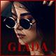 Giada - Jewelry and Watch Store - ThemeForest Item for Sale