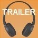 Action Drums War - AudioJungle Item for Sale