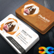 Pets Business Card - GraphicRiver Item for Sale