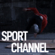 Sport Intro - VideoHive Item for Sale