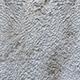 Decorative Plaster Texture - 3DOcean Item for Sale
