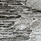 Ruin Plaster Textures - 3DOcean Item for Sale
