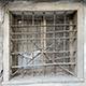 Ruin Window Texture - 3DOcean Item for Sale